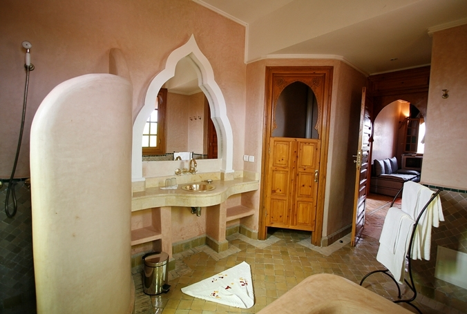 Maison a marrakech see all reviews one of the best for Acheter maison casablanca